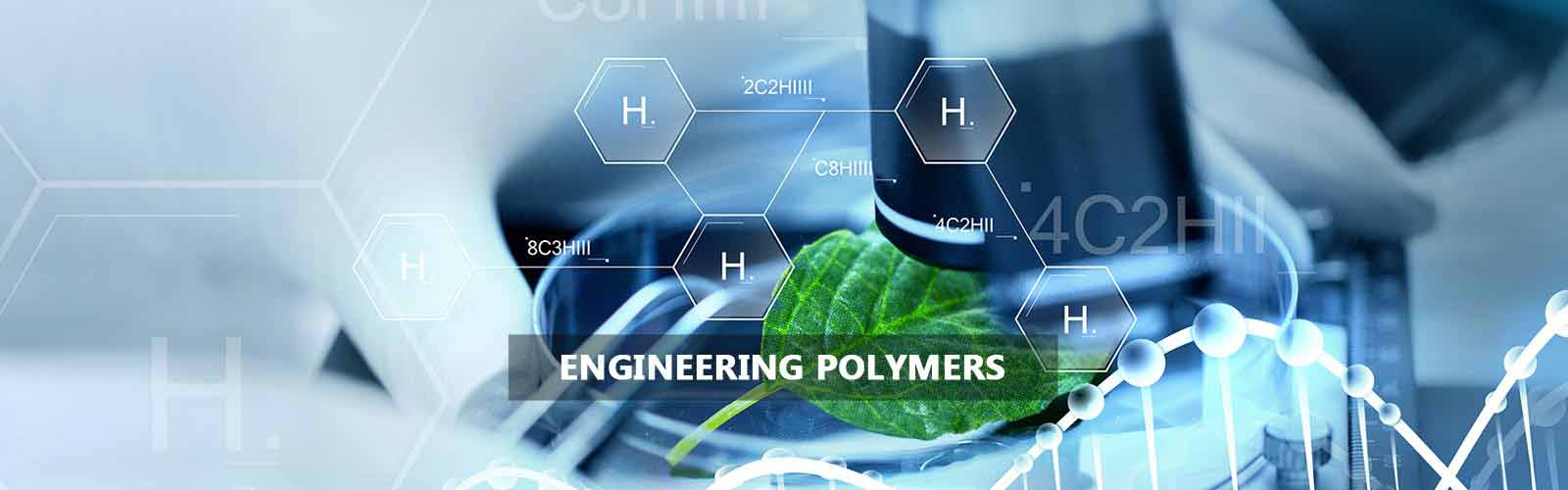 Engineering Polymers