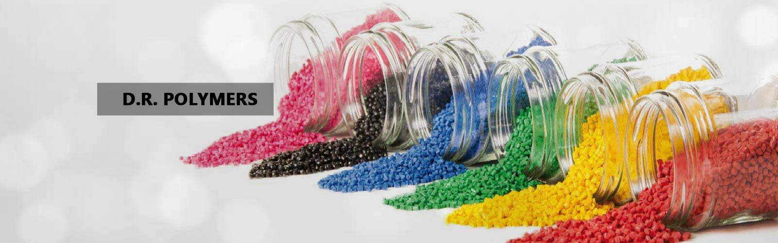 D.R. Polymers Pvt. Ltd