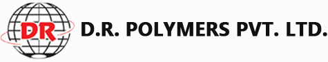 D.R. Polymers Pvt. Ltd.